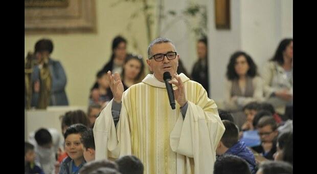Ragazzo ucciso a Formia, il vescovo: «Orrore per questa morte, ora no allo scaricabarile»