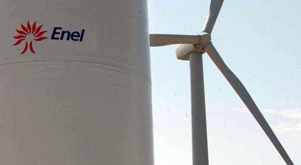 Enel, pronta ad aumentare quota in Enel Americas fino al 5%