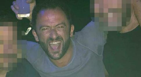 Alberto Genovese, sui telefonini centinaia di foto e video dei suoi rapporti sessuali: «Girava tutto agli amici»