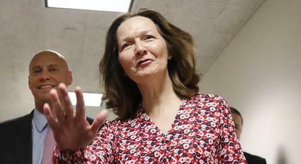 La nuova direttrice della CIA Gina Haspel recluta dal web e apre a minoranze e donne