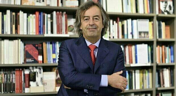 Green pass, Burioni: «Se a ottobre ci chiudono per colpa dei no vax mi trasferisco in Francia»