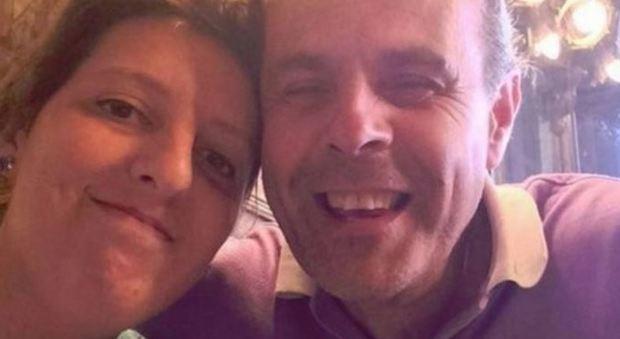Varese, amanti diabolici: ora si indaga anche sulla morte del padre del medico