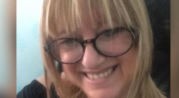 Covid a Terni, muore l'avvocatessa Francesca Trotti: da un mese era ricoverata per il virus