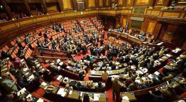 Vitalizi ai politici, dopo la proposta Boeri alla Camera si torna a parlare di tagli