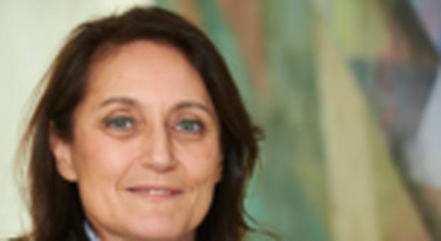 Angeletti (Intesa Sanpaolo): il giusto equilibrio tra welfare e parità di genere