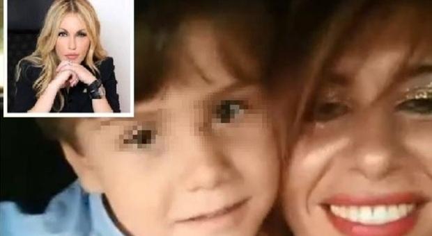 Dj morta, la criminologa Bruzzone: «Viviana Parisi sapeva che sarebbe stato un viaggio senza ritorno»