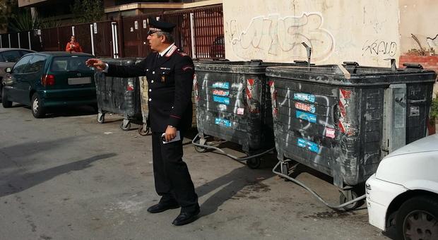Neonata trovata morta in una borsa nel Fiorentino: aveva il cordone ombelicale attaccato