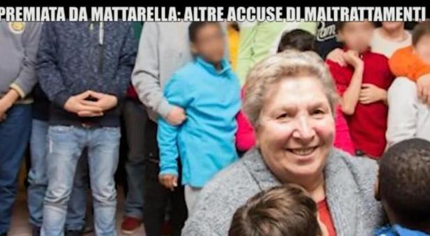 Mantova, maltrattamenti in casa famiglia: indagata la supermamma. L'inchiesta dopo servizio delle Iene