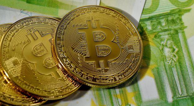 Perchè il valore del Bitcoin continua a crescere