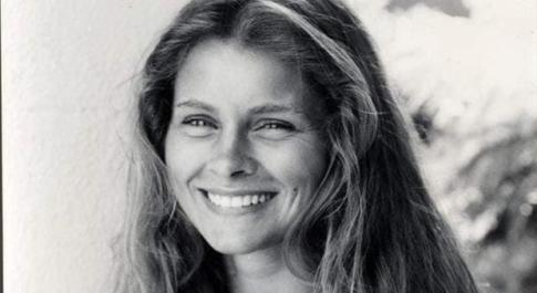 Taryn Power, chi era la sorella di Romina morta di leucemia: ebbe un flirt con Lucio Battisti
