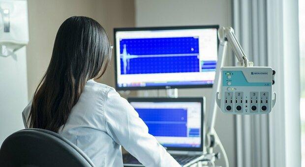 Pazienti con diabete, autistici, con disturbi mentali: saranno curati con la telemedicina