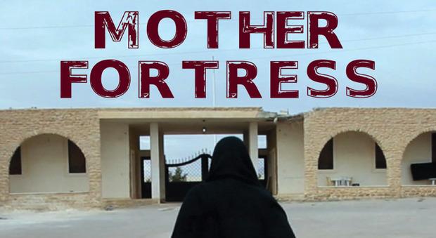 Amelia ospita l'anteprima nazionale di Mother Fortress. Miglior documentario 2020 al Festival del cinema di Spello
