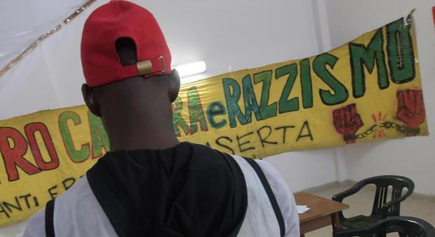 «Sporco negro», fermato uno degli aggressori del cameriere senegalese di 19 anni