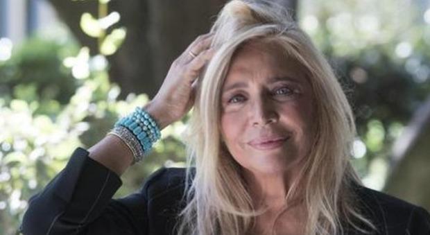 Domenica In, Mara Venier in lacrime per Don Mazzi: la rivelazione