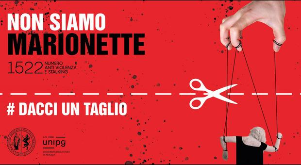 foto dalla pagina Facebook dell'Università degli Studi di Perugia