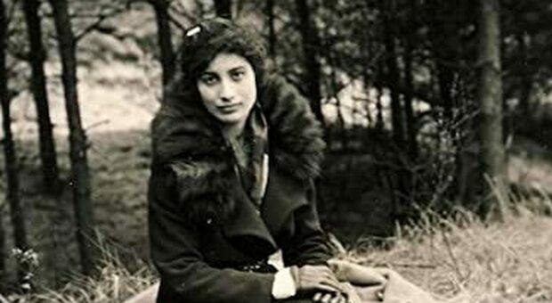 L'eroismo della principessa Noor, la spia britannica che aiutò il D-Day diventa un film