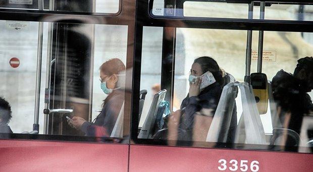 Emergenza coronavirus: quando sarà finita il 50% degli italiani avrà disturbi emotivi
