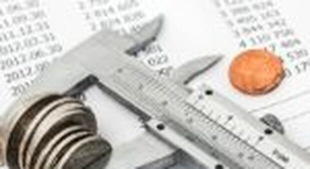 COVIP: nel 2021 crescita pari a 1,5 per cento