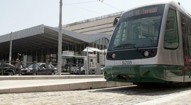 Recovery per Roma, nuove linee tram e metro: così cambieranno i trasporti