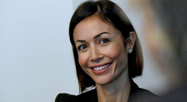 Mara Carfagna, ministro per il Sud: chi è