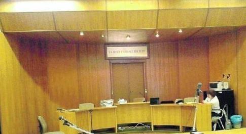 Tribunale Rieti