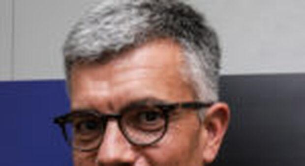 Laviola (PIA): Il punto fermo sono le persone