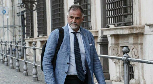 Massimo Garavaglia, ministro del Turismo: chi è