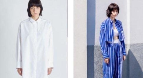 Camicie da uomo e pigiami per uscire: come essere sexy (ma comode)