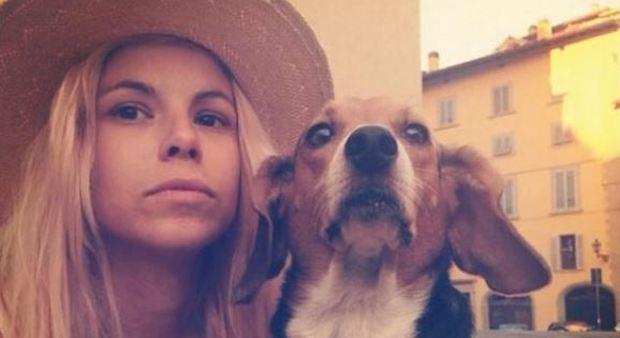 Firenze, giallo sulla morte di Ashley studentessa-artista americana strangolata