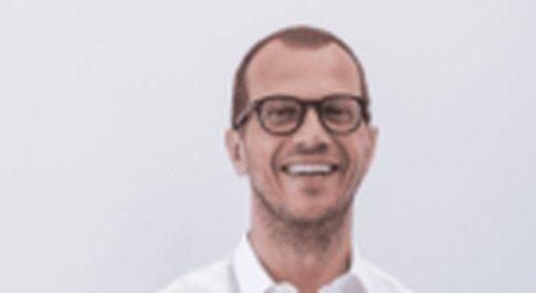 Radical HR Club: la piattaforma per la formazione degli HR