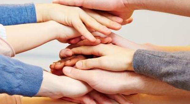 Settimana nazionale dei lasciti solidali,<br /> al via la campagna per dare il proprio contributo