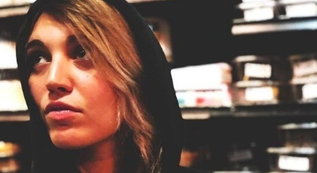Bobby Solo, la figlia Veronica Satti: «Ho ricevuto minacce di morte»