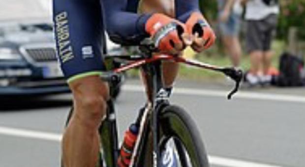 Operation Aderlass, l'UCI apre un procedimento contro Petacchi, Koren, Durasek e Bozic