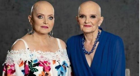 Cancro al seno, il dramma di Linda Nolan: «Si sta allargando al fegato, ho paura di morire»