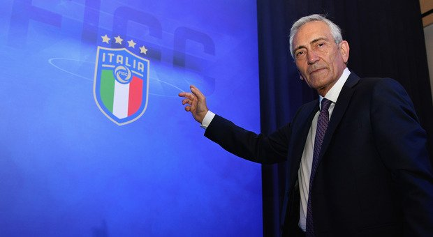 Lazio-Torino, Gravina: «C è oggettiva impossibilità di disputare la gara»