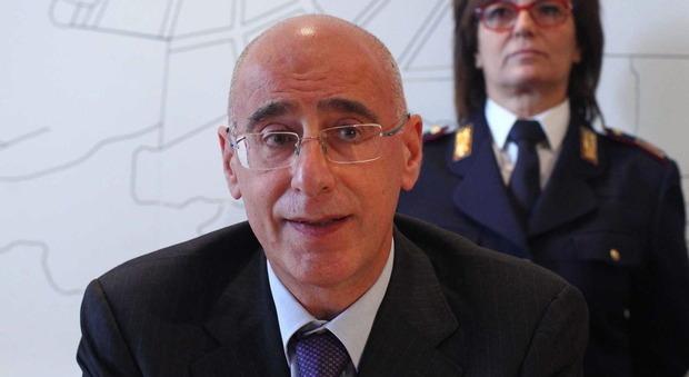 Procuratore di Roma, il Consiglio di Stato: illegittima la delibera con cui il Csm ha nominato Prestipino