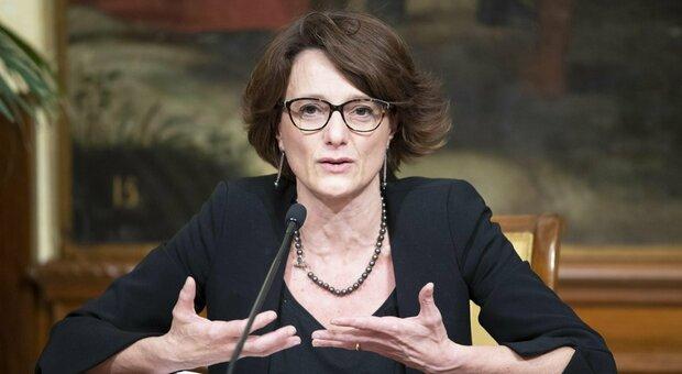 Elena Bonetti, ministro per le Pari Opportunità: chi è