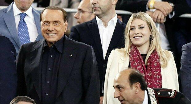 Covid, Barbara Berlusconi: «Trattamento disumano dai media, io definita l'untrice»