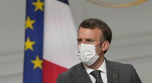 Green pass, Francia: accordo per estensione