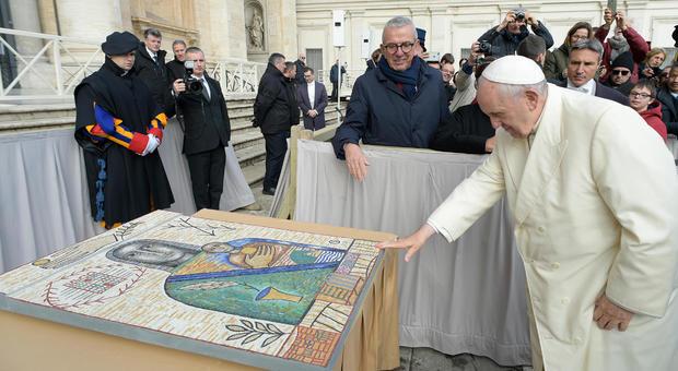 Preti sposati, sì del sinodo dei vescovi per le zone in cui scarseggiano i sacerdoti
