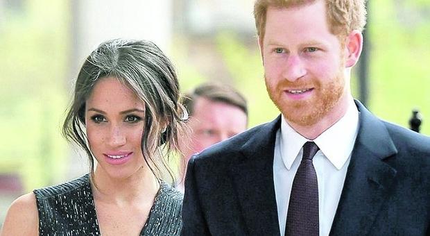 Principe Carlo, un soprannome rivela i suoi sentimenti per Meghan Markle. Ecco quale