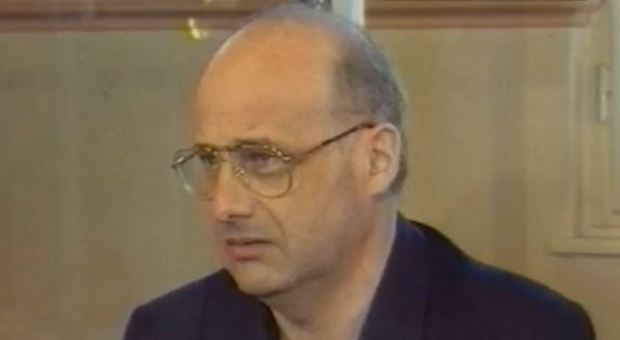 Jean-Claude Romand libero,la sua agghiacciante storia