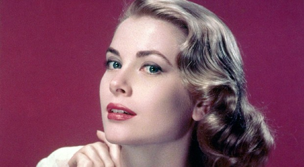 Grace Kelly Collection_Instagram
