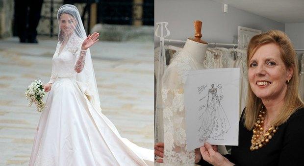 stilista inglese di abiti da sposa blog su abiti da
