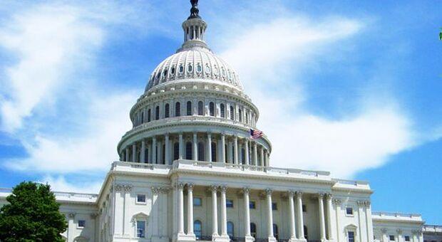 Usa, nuova proposta fiscale Dem: imposta sulle grandi società al 26,5%