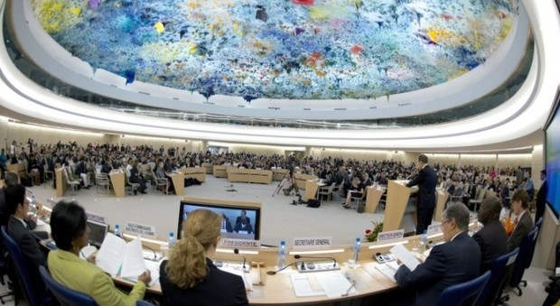 Striscia di Gaza, Onu vota contro Israele «per uso eccessivo della forza» e l'Italia si astiene: l'amarezza dell'ambasciatore Sachs