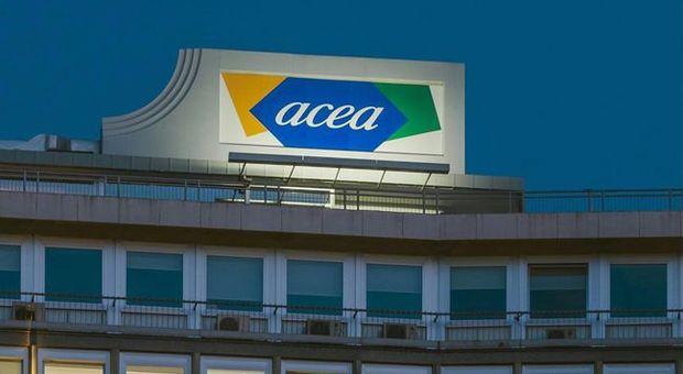 ACEA colloca con successo bond per 1 miliardo di euro