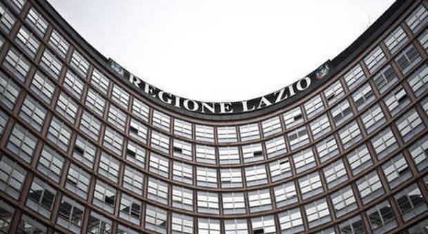 Violenza, assistenza legale gratuita per le vittime: intesa tra ordine avvocati di Roma e Regione Lazio