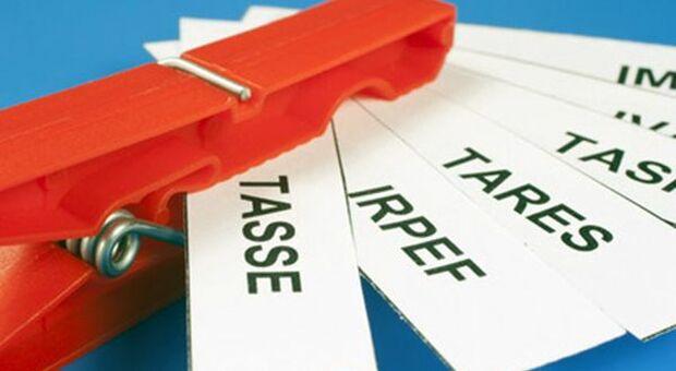 Partite IVA verso nuova proroga scadenze