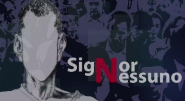 Lazio, l'esercito degli invisibili: oltre 168mila lavoratori in nero nel terziario
